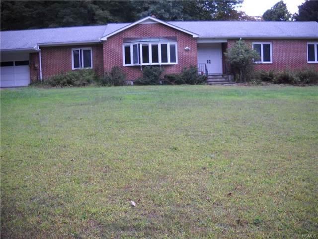 394 Farm To Market Road, Brewster, NY 10509 (MLS #5060607) :: Mark Boyland Real Estate Team