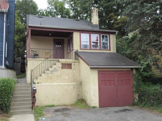 22 Anderson Avenue, Sleepy Hollow, NY 10591 (MLS #5060620) :: William Raveis Legends Realty Group
