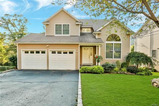 267 Rutledge Avenue, Hawthorne, NY 10532 (MLS #5061493) :: Mark Seiden Real Estate Team