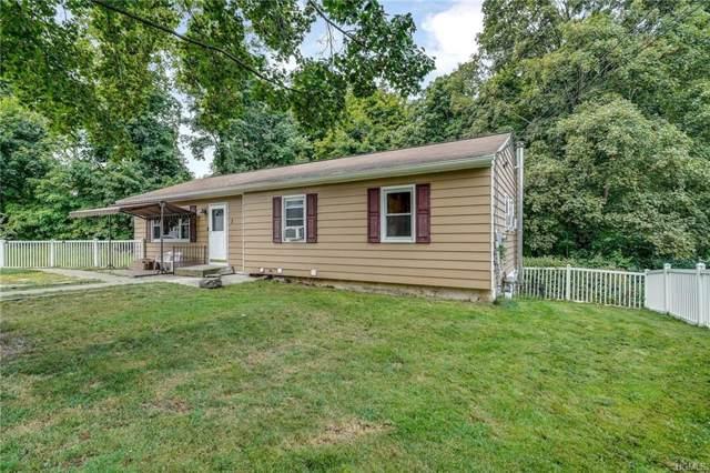 3 Ferguson Road, Cornwall, NY 12518 (MLS #5061496) :: Mark Boyland Real Estate Team