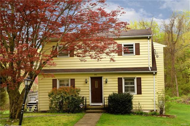 3 Gordon Avenue, Briarcliff Manor, NY 10510 (MLS #5061573) :: Mark Boyland Real Estate Team