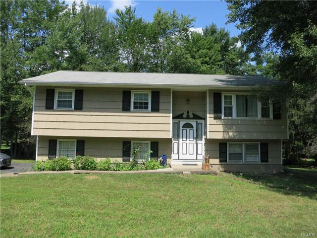 44 Brockton Road, Spring Valley, NY 10977 (MLS #5061676) :: William Raveis Legends Realty Group