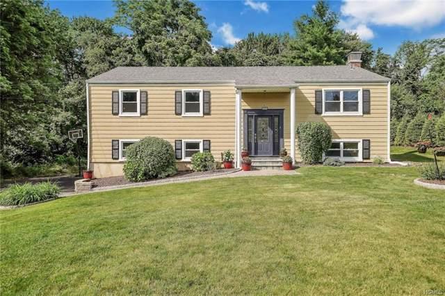464 London Road, Yorktown Heights, NY 10598 (MLS #5062259) :: Mark Boyland Real Estate Team