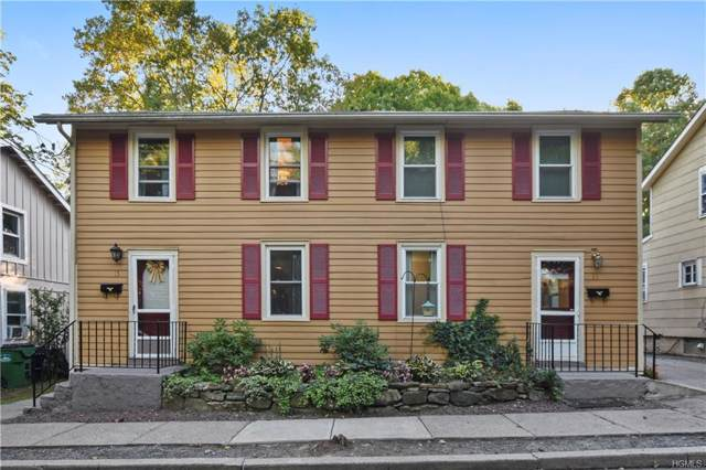 11-13 Division Street, Cold Spring, NY 10516 (MLS #5062461) :: Shares of New York