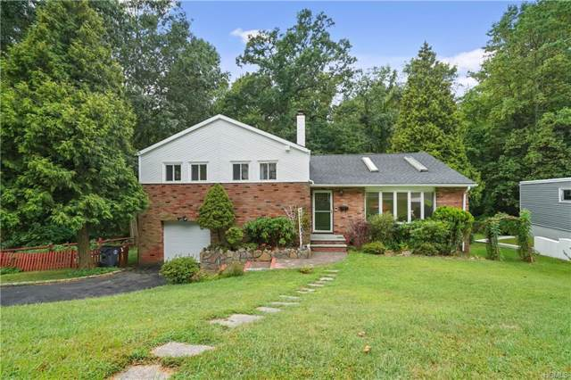 7 Burkewood Road, Hartsdale, NY 10530 (MLS #5062998) :: William Raveis Legends Realty Group