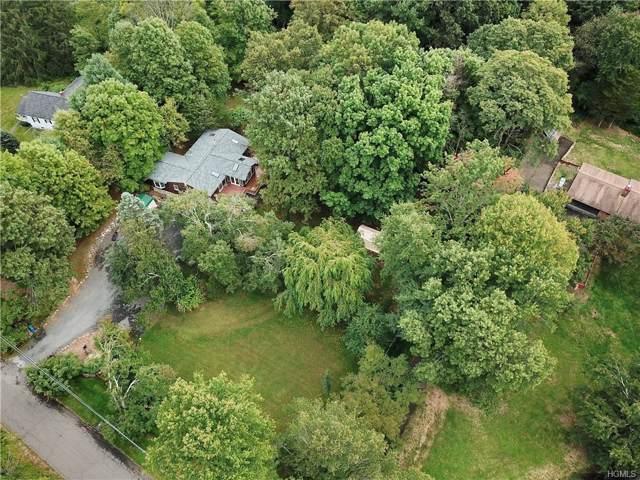 4 Diltz Road, Pomona, NY 10970 (MLS #5063042) :: Mark Boyland Real Estate Team