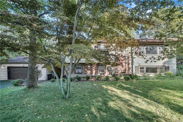 2 Arrowhead Lane, Monsey, NY 10901 (MLS #5063106) :: William Raveis Baer & McIntosh