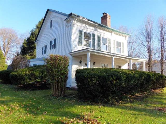 806 Violet Avenue, Hyde Park, NY 12538 (MLS #5063858) :: William Raveis Legends Realty Group