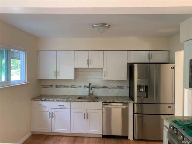 8 Sandburg Court, Middletown, NY 10941 (MLS #5064320) :: Mark Boyland Real Estate Team
