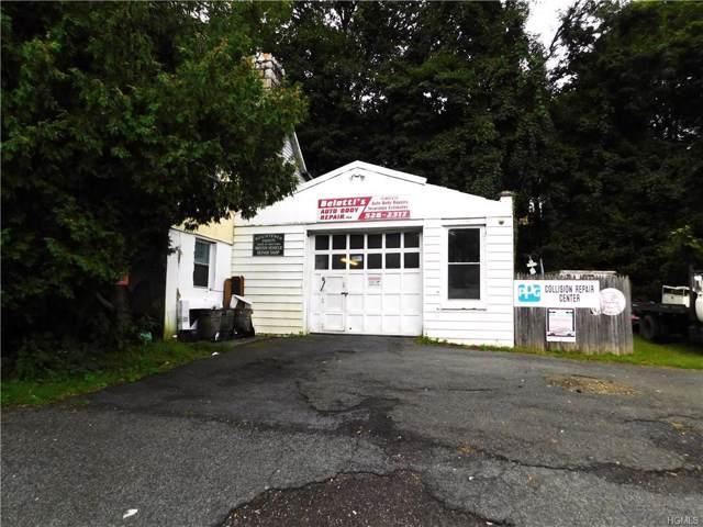 30 Morrissey Drive, Lake Peekskill, NY 10537 (MLS #5064505) :: Mark Boyland Real Estate Team
