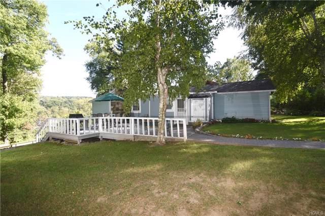 23 Interlaken Road, Patterson, NY 12563 (MLS #5064664) :: Mark Boyland Real Estate Team