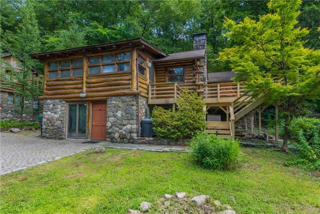17 Woods Road, Greenwood Lake, NY 10925 (MLS #5064722) :: William Raveis Baer & McIntosh