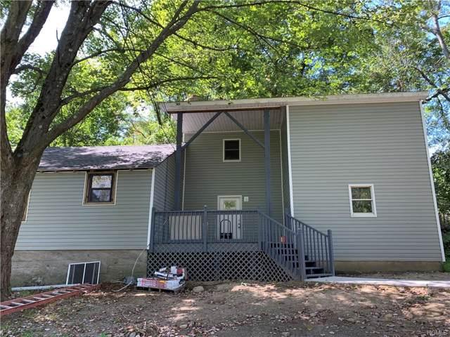 10 Palamino Place, New Windsor, NY 12553 (MLS #5065057) :: Mark Boyland Real Estate Team