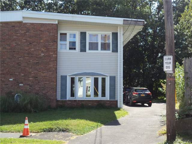 6 Adler Court, West Haverstraw, NY 10993 (MLS #5066983) :: William Raveis Legends Realty Group