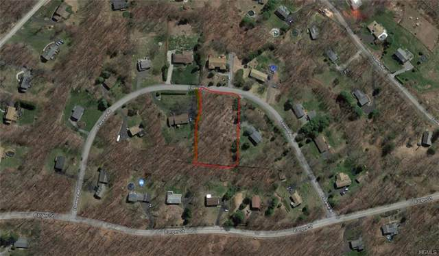 15 Florence Road, Putnam Valley, NY 10579 (MLS #5067036) :: Mark Boyland Real Estate Team