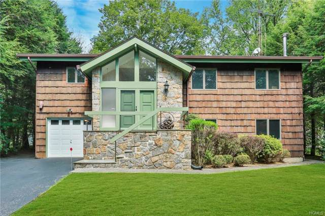 108 Westlake Drive, Valhalla, NY 10595 (MLS #5067088) :: William Raveis Legends Realty Group