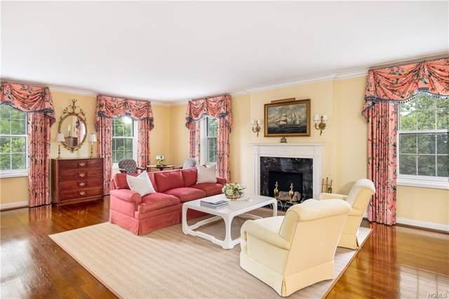 7 Midland Gardens 5N, Bronxville, NY 10708 (MLS #5067296) :: Mark Boyland Real Estate Team