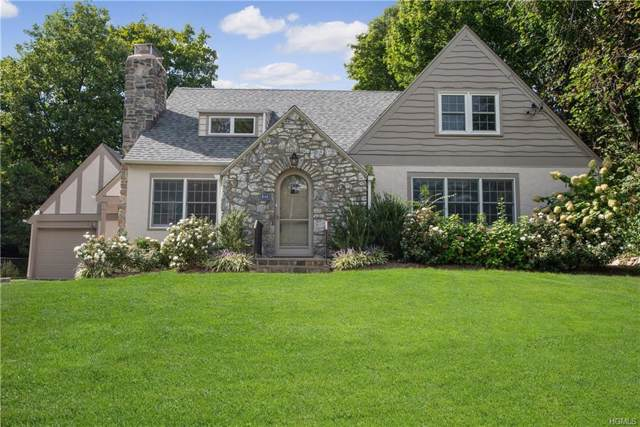 216 Beverly Road, Scarsdale, NY 10583 (MLS #5067303) :: Mark Seiden Real Estate Team