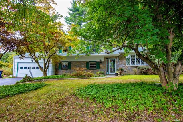 43 Hamlin Road, Mahopac, NY 10541 (MLS #5067369) :: Mark Boyland Real Estate Team
