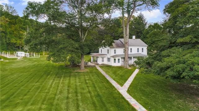 583-585 Peekskill Hollow Road, Putnam Valley, NY 10579 (MLS #5067374) :: Mark Boyland Real Estate Team
