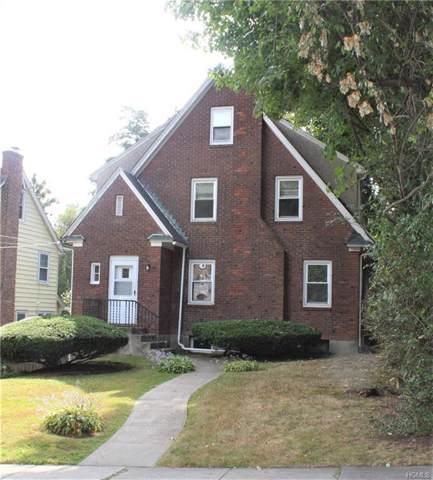 35 Grant Avenue, White Plains, NY 10603 (MLS #5067377) :: Mark Boyland Real Estate Team