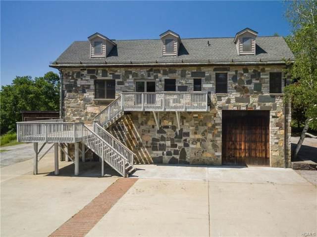 147 Travis Road, Hyde Park, NY 12538 (MLS #5067446) :: Mark Boyland Real Estate Team