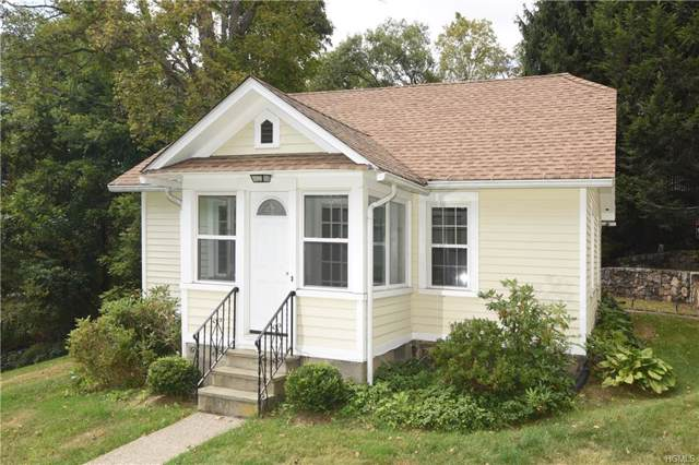 3785 Perry Street, Jefferson Valley, NY 10535 (MLS #5067615) :: Mark Boyland Real Estate Team