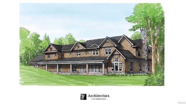 23 N Lake Road, Armonk, NY 10504 (MLS #5067767) :: Mark Boyland Real Estate Team