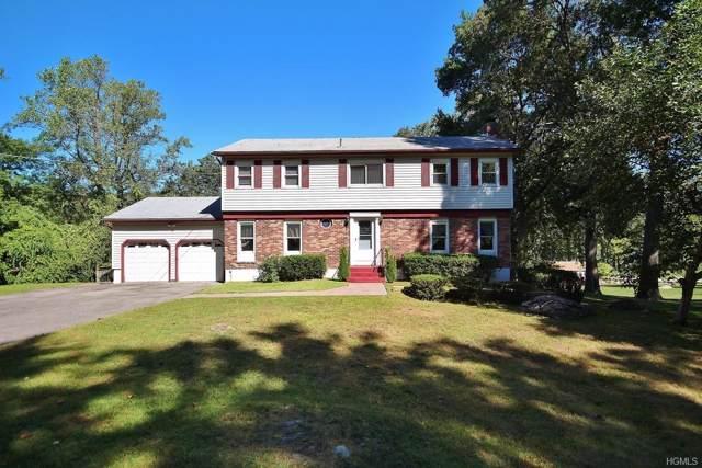 6 Fieldstone Road, Putnam Valley, NY 10579 (MLS #5067862) :: Mark Boyland Real Estate Team