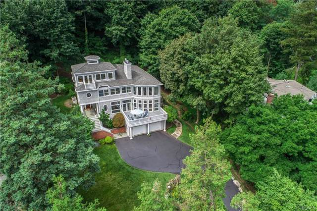 243 River Road, Nyack, NY 10960 (MLS #5068367) :: Mark Boyland Real Estate Team