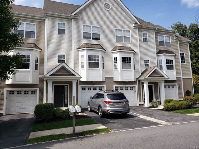 52 Fairways Drive, Middletown, NY 10940 (MLS #5068418) :: William Raveis Legends Realty Group