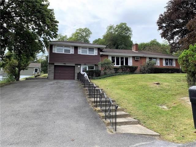 216 Edgewood Drive N, Newburgh, NY 12550 (MLS #5068496) :: Mark Boyland Real Estate Team
