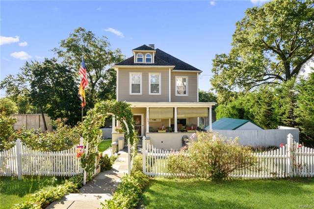 225 Lawrence Avenue, Mamaroneck, NY 10543 (MLS #5068549) :: William Raveis Legends Realty Group