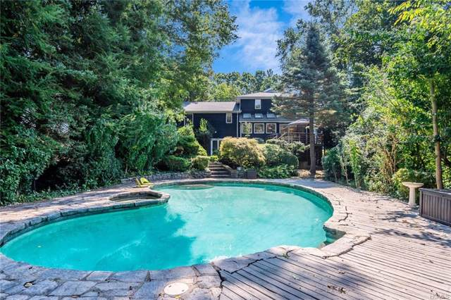462 Washington Street, Tappan, NY 10983 (MLS #5068552) :: Mark Boyland Real Estate Team