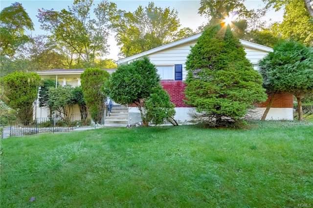 14 Pine Road, Suffern, NY 10901 (MLS #5068620) :: William Raveis Legends Realty Group