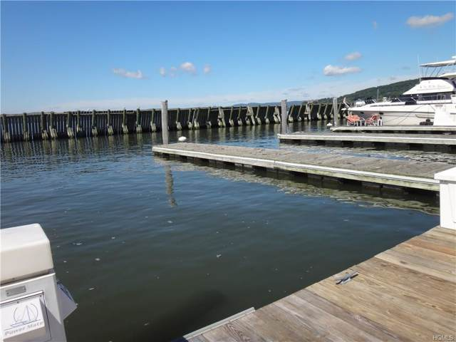 D25 Half Moon Bay Drive, Croton-On-Hudson, NY 10520 (MLS #5068679) :: Mark Seiden Real Estate Team