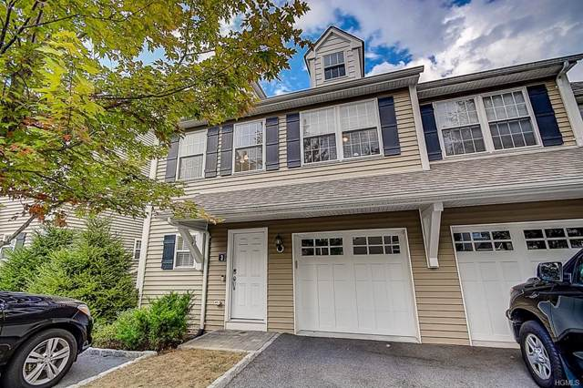 3 Robert Rinaldi Lane, Briarcliff Manor, NY 10510 (MLS #5068797) :: Marciano Team at Keller Williams NY Realty