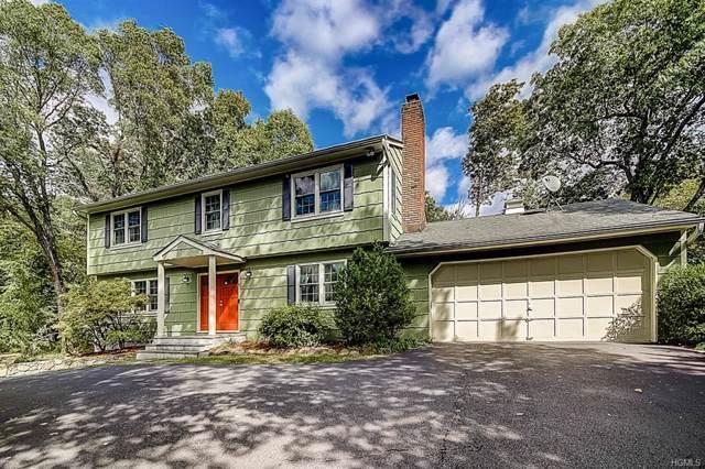 7 Coventry Court, Croton-On-Hudson, NY 10520 (MLS #5068800) :: Mark Seiden Real Estate Team
