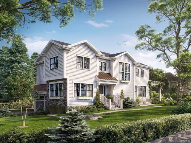 67 Rockland Avenue, Larchmont, NY 10538 (MLS #5068811) :: William Raveis Legends Realty Group