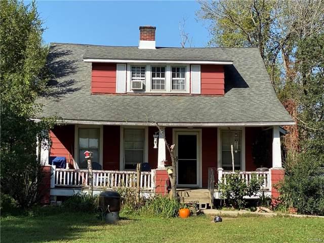 37 Lippincott Road, Wallkill, NY 12589 (MLS #5068868) :: Mark Seiden Real Estate Team