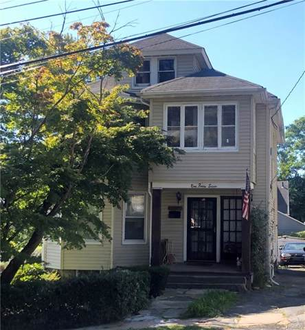 147 High Avenue, Nyack, NY 10960 (MLS #5068870) :: Mark Boyland Real Estate Team