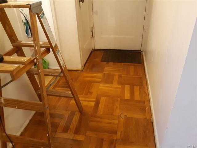 2220 E Tremont Avenue 3 B, Bronx, NY 10462 (MLS #5068889) :: Mark Seiden Real Estate Team