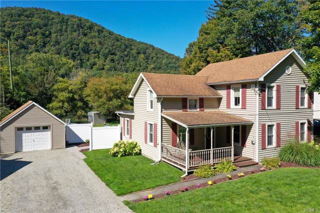 185 Old Route 22, Wassaic, NY 12592 (MLS #5069109) :: William Raveis Legends Realty Group
