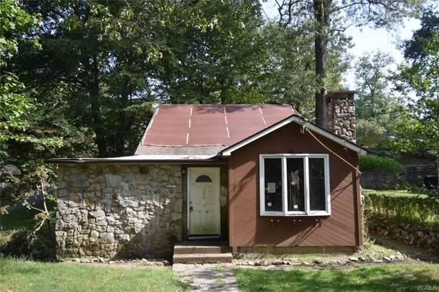 200 Walnut Road, Lake Peekskill, NY 10537 (MLS #5069113) :: Mark Boyland Real Estate Team