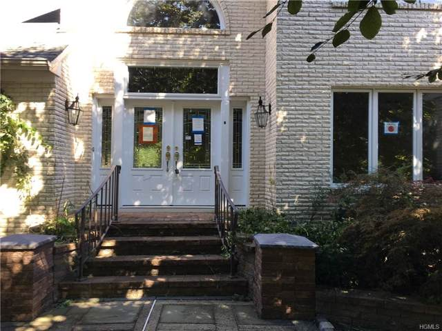 5 Anderson Road, Pomona, NY 10970 (MLS #5069546) :: William Raveis Legends Realty Group