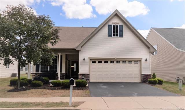 111 Jasmine Drive, Middletown, NY 10940 (MLS #5069594) :: William Raveis Legends Realty Group