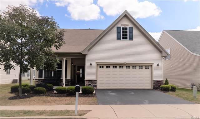 111 Jasmine Drive, Middletown, NY 10940 (MLS #5069594) :: Mark Boyland Real Estate Team
