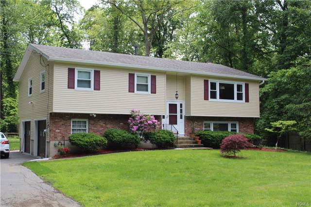 4 Old Brick Road, New City, NY 10956 (MLS #5069651) :: Mark Boyland Real Estate Team