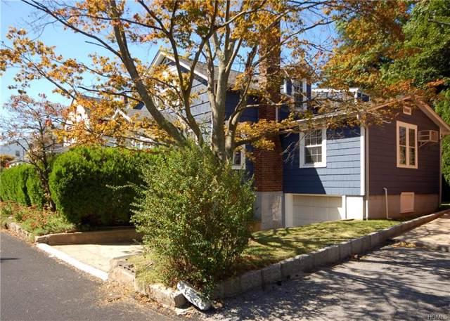 615 Hall Street, Mamaroneck, NY 10543 (MLS #5069763) :: Shares of New York