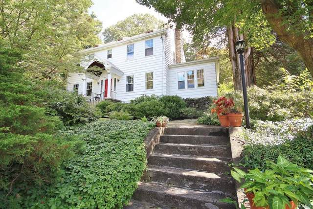20 Sunset Drive, Ossining, NY 10562 (MLS #5069926) :: William Raveis Legends Realty Group